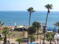 Cyprus-5-Finikoudes-Beach-Larnaca