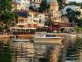 Istanbul-Prince-Island