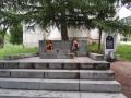 bachkovski-11