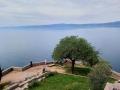 Ohridsko-ezero-01