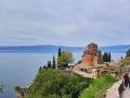 Ohridsko-ezero-02