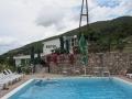 Ohridsko-ezero-06
