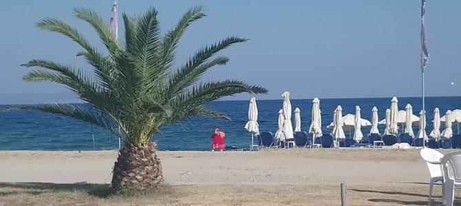 Лято 2020, На море в Аспровалта – Гърция през Юни, Юли и Септември, Цени от 165лв.