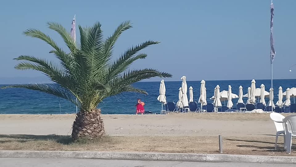 Резултат с изображение за гърция море