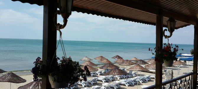 Морска почивка на Мраморно море 2020, Юни-Септември, Цена: 480 лв.