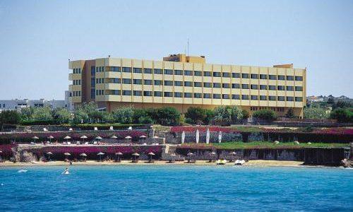 Лято 2020 – Турция, Хотел Babaylon 4*в курорта Чешме, Измир, 15-23.05.2020, петък-събота, 09-17.10.2020, петък-събота, цени от 575лв.