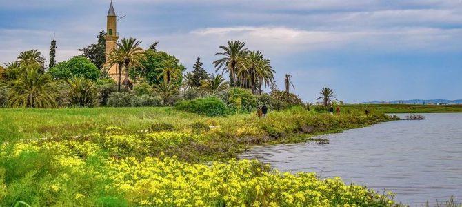 Лятна ваканция на остров Кипър, 14 – 18.09.2020 – Цена: 850 лв., 14 – 20.09.2020, Цена: 1055 лв.