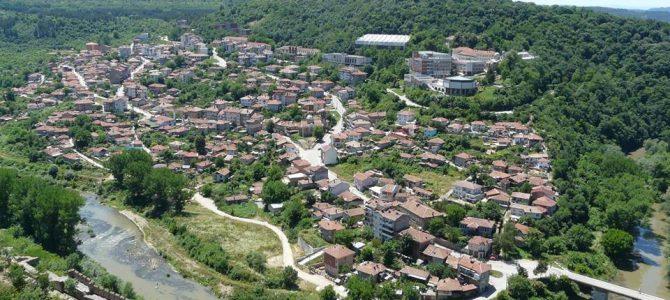 Велико Търново и манастирите , Цена: 85 лв., 05 – 06.08.2020, сряда и четвъртък