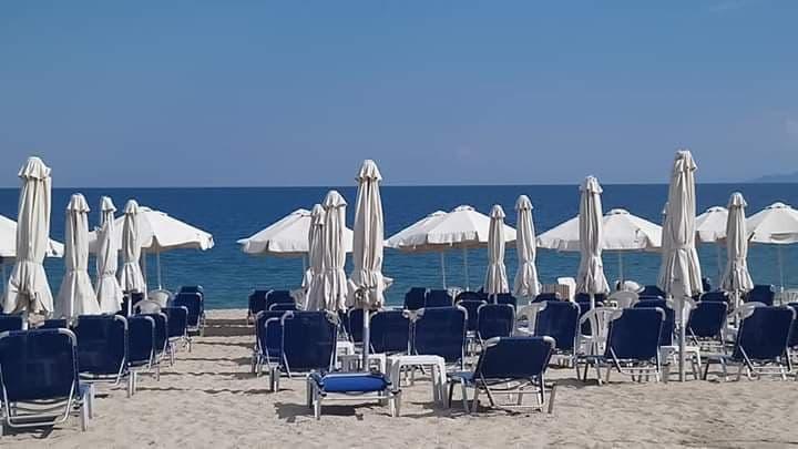Аспровалта – Бяло море, Гърция, 23-26.07.2020, четвъртък-неделя, 21-26.08.2020, петък – сряда