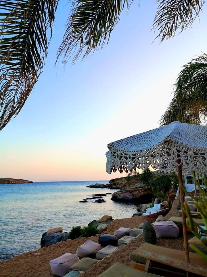 """Остров Сирос, Гърция –""""Царицата на Цикладите"""""""