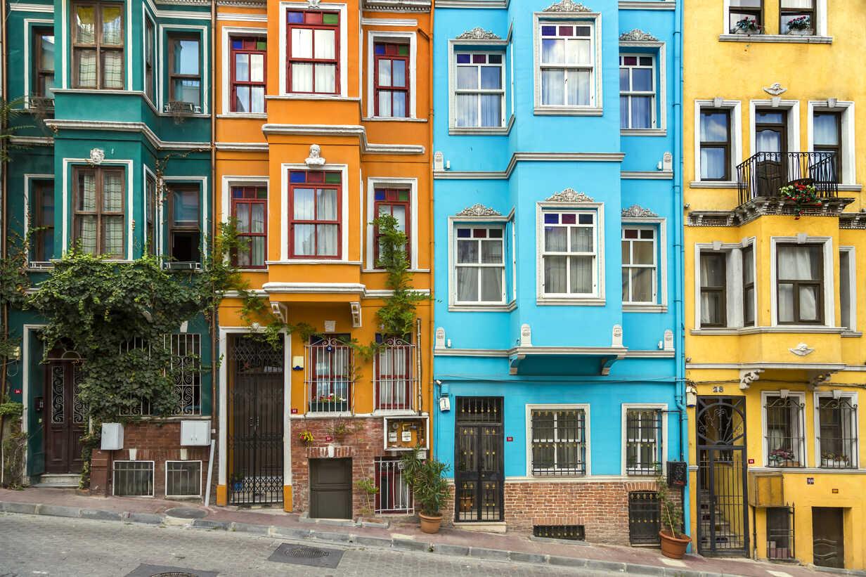 Истанбул – Фестивалът на лалето с нови места и преживявания