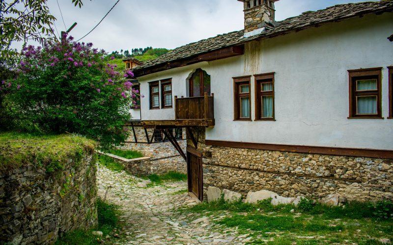 Уикенд в  Сатовча и Долен, Западни Родопи